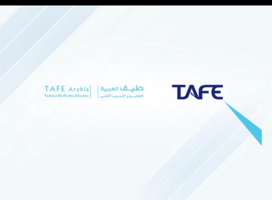طيف العربية تدرب 80 مستفيد لجائزة رسالة للعمل التطوعي بجمعية تاروت